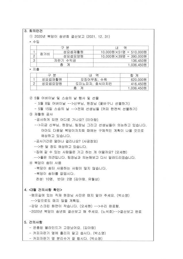 2021년 4월 복덩이자치회 회의록2.jpg